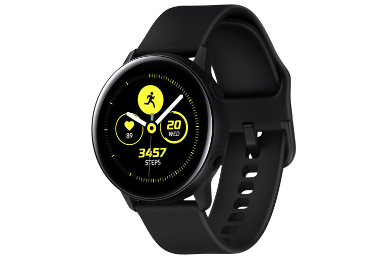 Galaxy Sport Watch2-Trans
