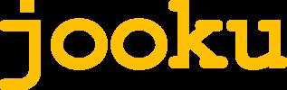 Jooku