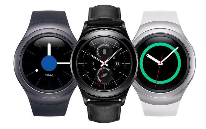 Samsung-Gear-S2-Smartwatch-696x435