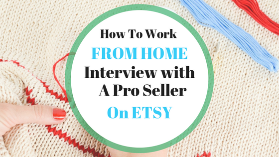 How To Work From Home – Interview Series