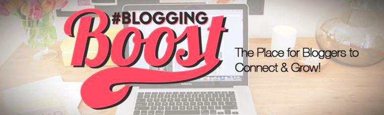 Increase traffic to your blog for free.