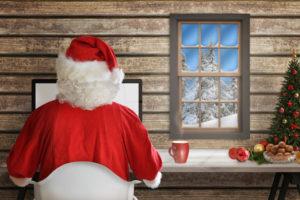 How To Make Extra Money For Christmas