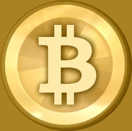 File:Bitcoin.png