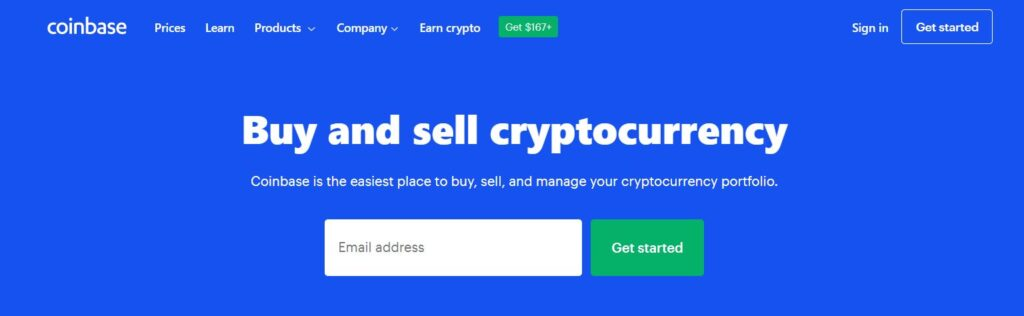 How to Earn Bitcoin For Free.