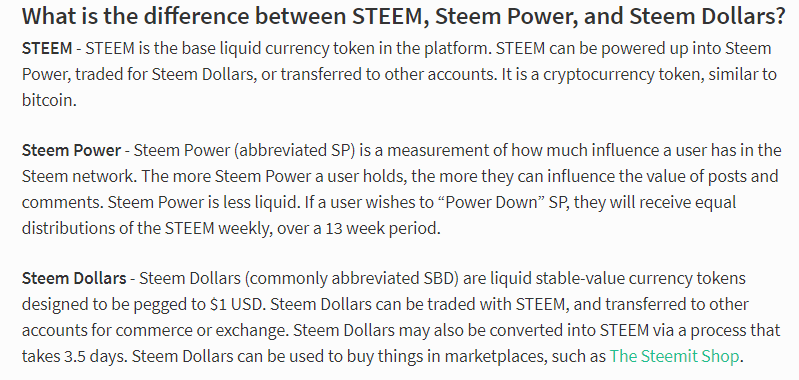 Make Money Using Steemit - Today we look at what is Steemit and how you can get started on this new social platform.