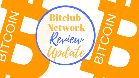 BitClub Network Review – Update June 2018