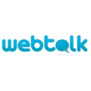 Can you really get paid for social media posts? Yes and today I will show you a new company that will pay you for being on social media and introducing your friends also, introducing Webtalk.