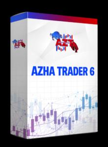 Azha Trader 6.0 Review