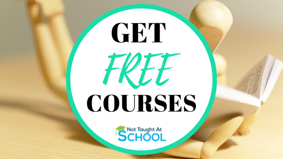 How To Get FREE Udemy Courses With Lifetime Access