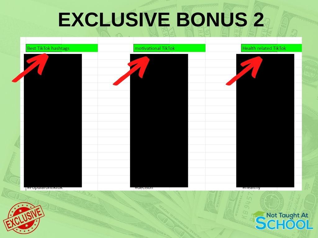 Nova Product Review Bonus 2