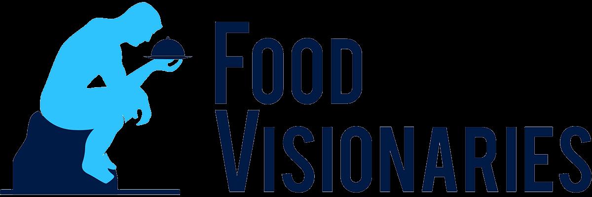 Food Visionaries