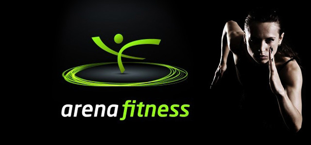 arena_fitness_home