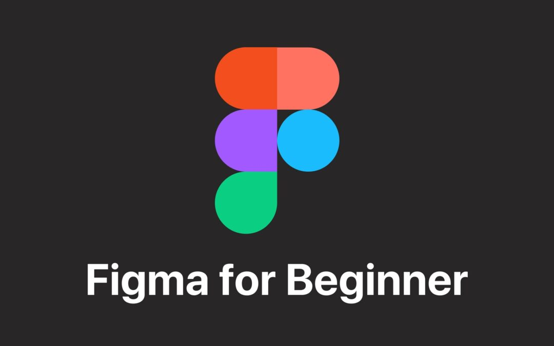 Figma: All you need toknow