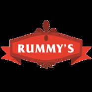 3DRLOGO-re7 rummys