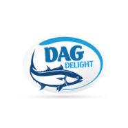 DAG DELIGHT-logo
