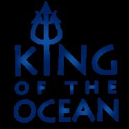 KOTO king of the ocean