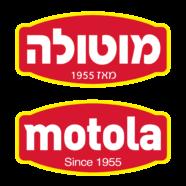 Motola