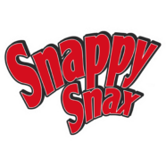 Snappy Snax