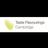 Taste flavourings