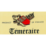 Temeraire