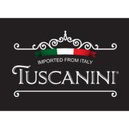 Tuscanini