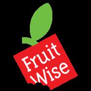 fruit wise