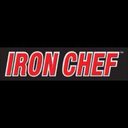 iron cheg