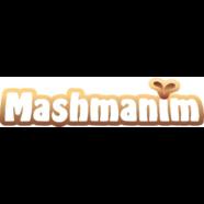 mashmanim