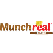 munchreal