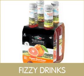 frame FIZZY DRINKS