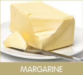 frame MARGARINE