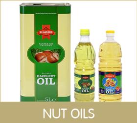 frame NUT OILS