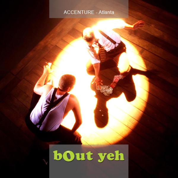 Accenture photoshoot by lifestyle photographer Stephen S T Bradley - portfolio photo.