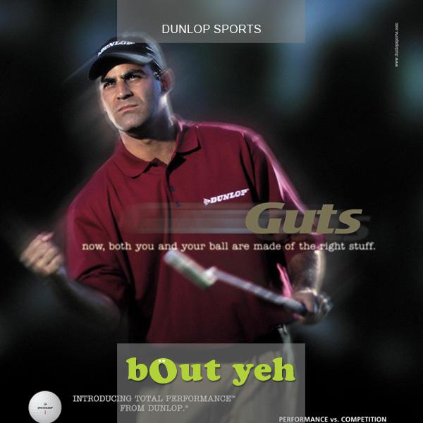 Dunlop Sports photoshoot by lifestyle photographer Stephen S T Bradley - portfolio photo.