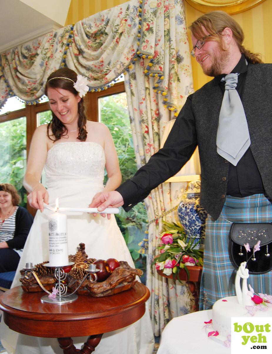 Wedding photographers Belfast Northern Ireland - wedding photography portfolio photo 2181.