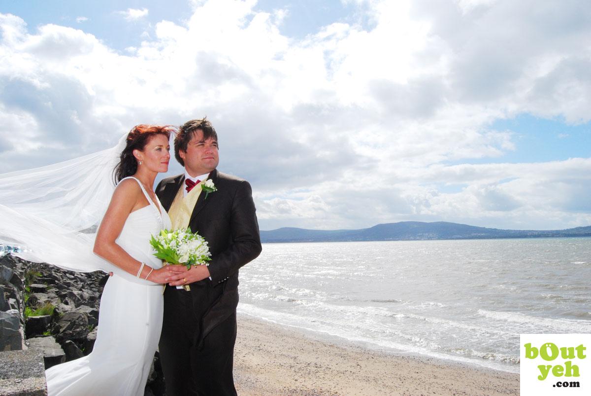 Wedding photographers Belfast Northern Ireland - wedding photography portfolio photo 2371.