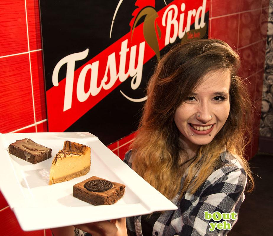 bout yeh photographers belfast - Tasty Bird Restaurant promotion photo 6083.