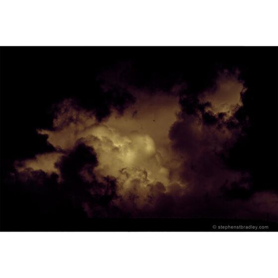 Wonderworld - fine art photograph by Stephen S T Bradley for sale by Bout Yeh art gallery Belfast and Dublin Ireland