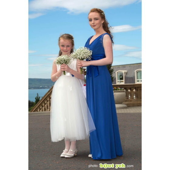 Wedding photography and videography by Bout Yeh Belfast, Northern Ireland - photo 5877