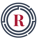 Ridouts Solicitors