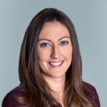 Samantha Burges