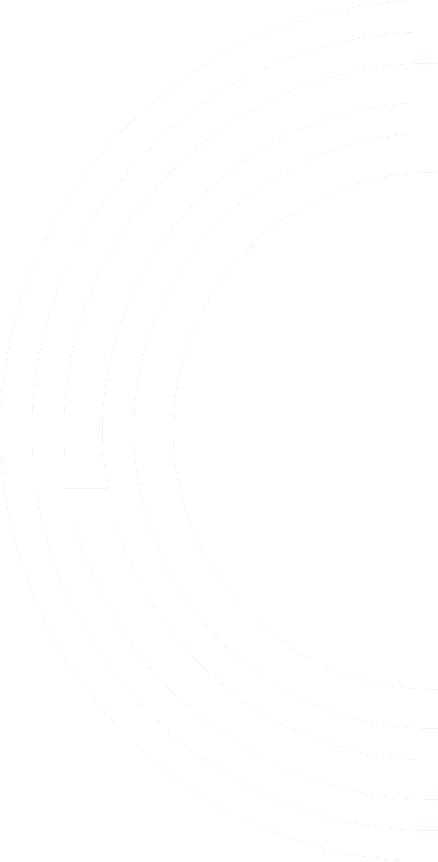 maze invert