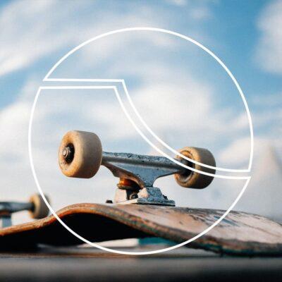 Empire Skateboard Co