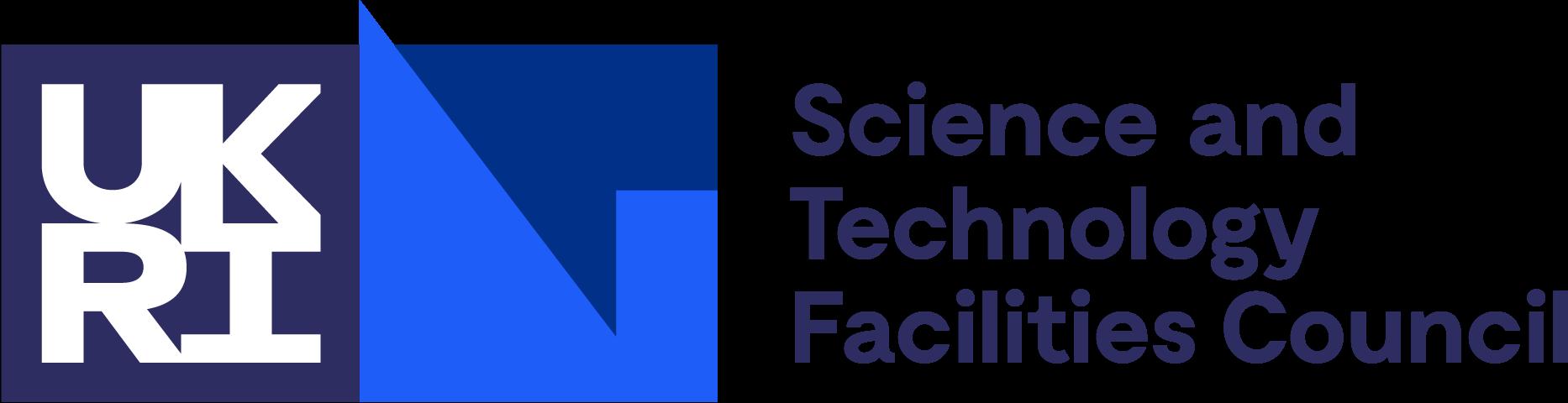 STFC @ Supercomputing 2020