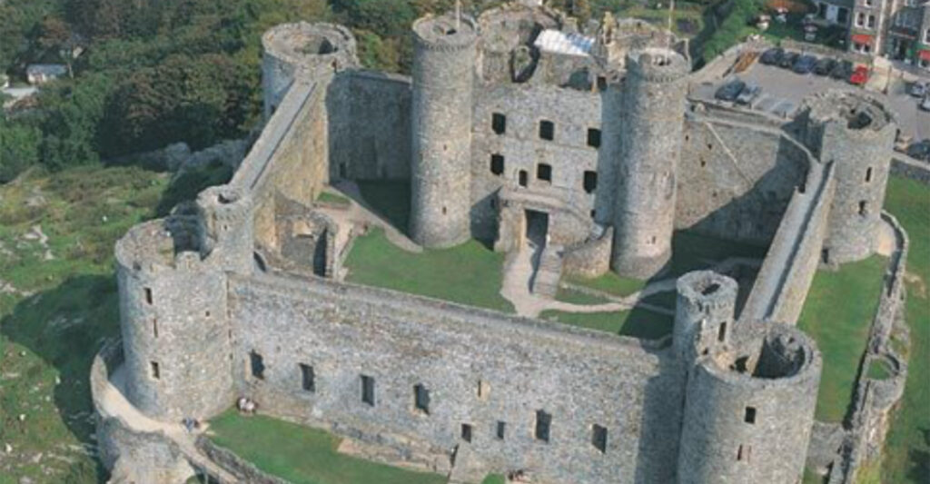 Cultural things to do in Snowdonia
