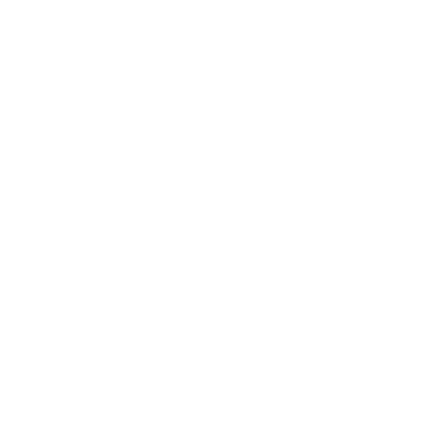 MAIN_CaeGwynFarmHolidays_logo_FINAL-White