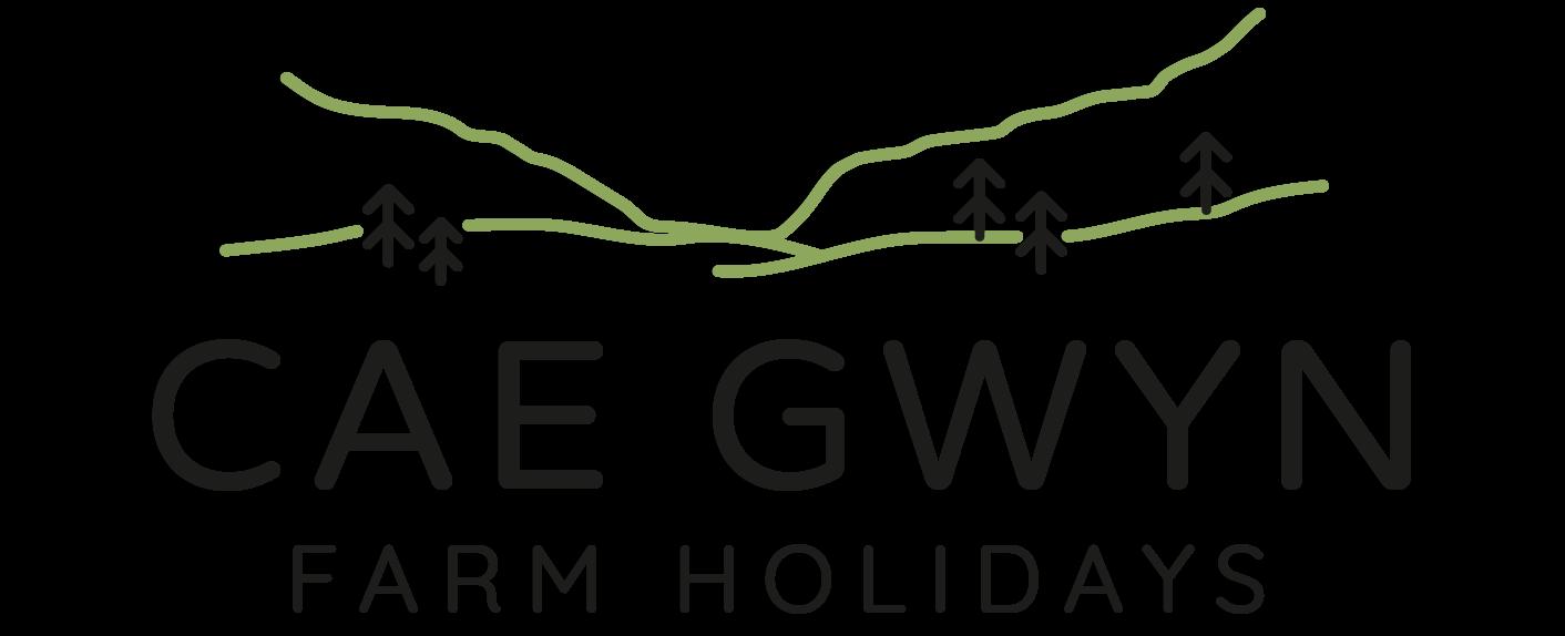 Cae Gwyn Farm Holidays