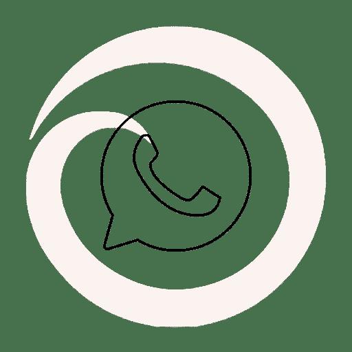 contact picto