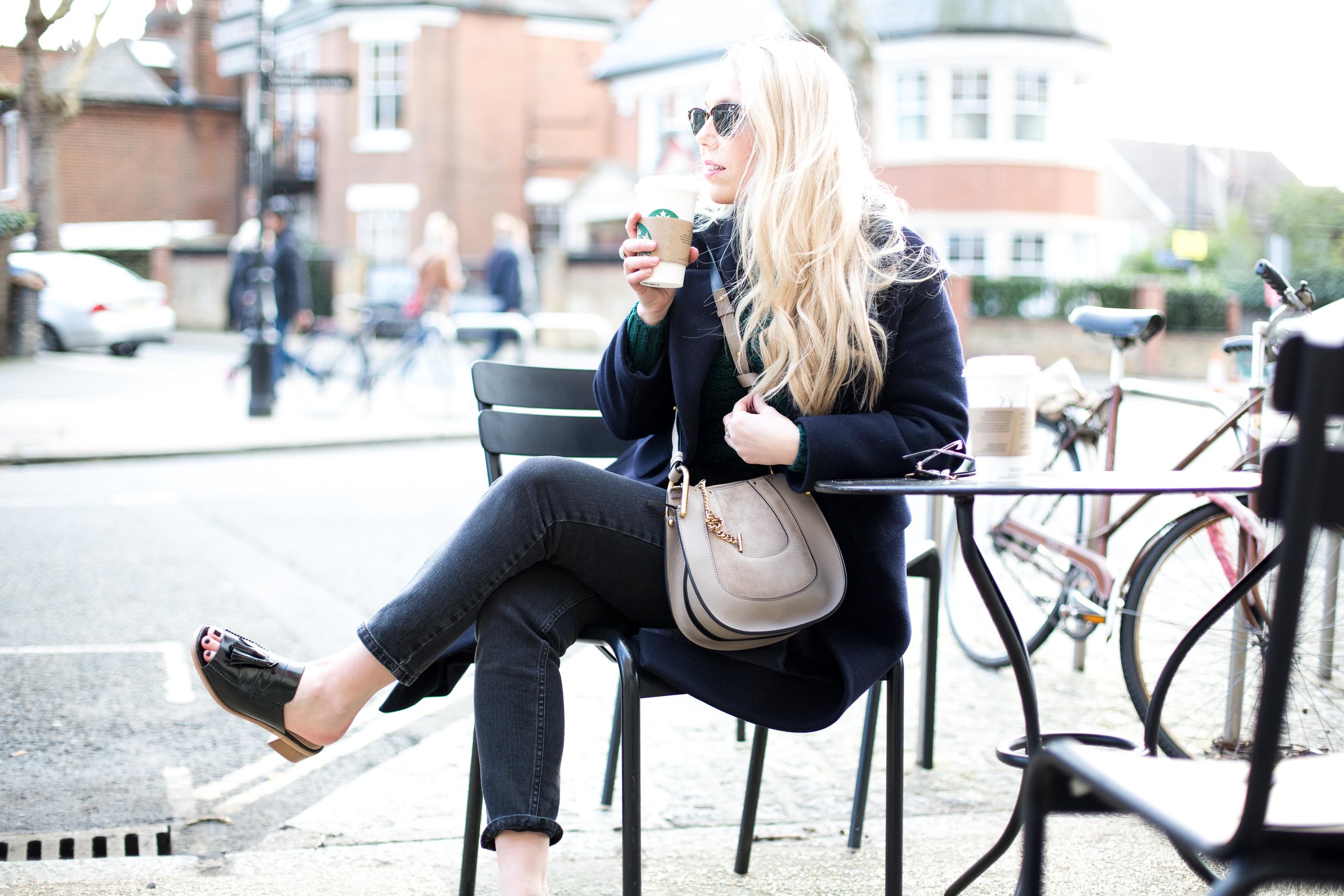 MEDIAMARMALADE_Farleigh_Jeans-10