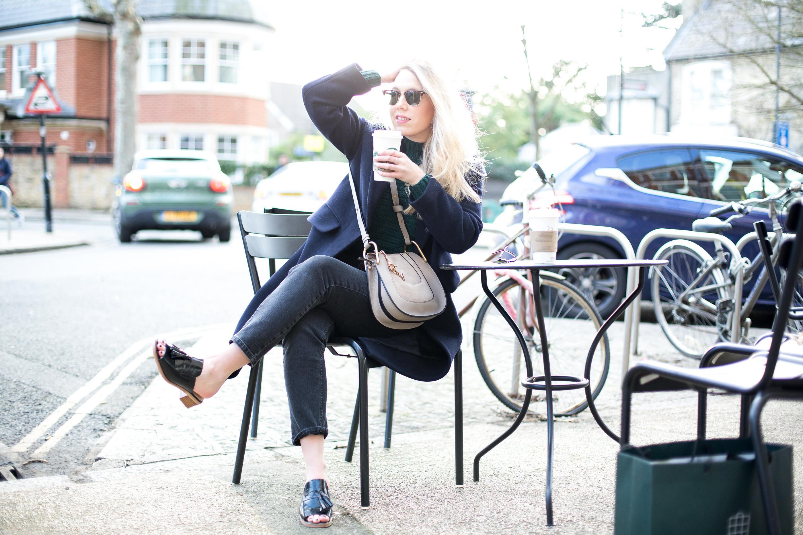 MEDIAMARMALADE_Farleigh_Jeans-9